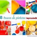 trucos-de-pintura-imprescindibles