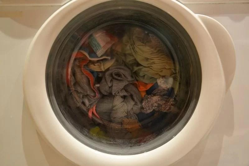 trucos para planchar menos la ropa