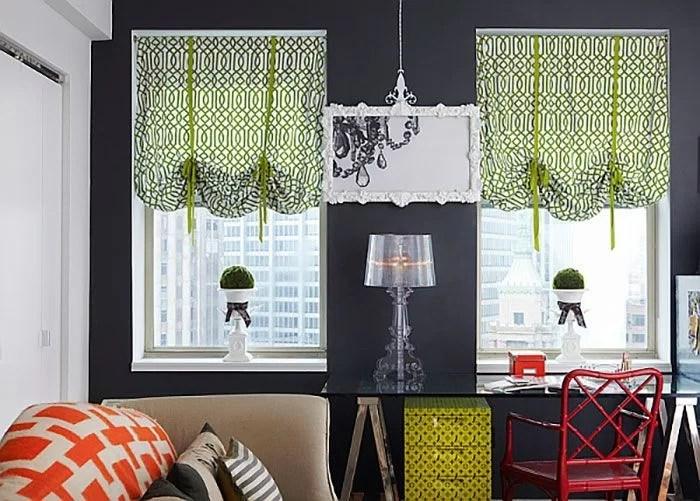 Ideas para decorar un apartamento de alquiler con estilo | Bricoydeco
