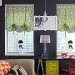 cómo decorar un apartamento de alquiler