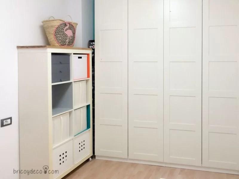 errores-organizar-armario-cerrado