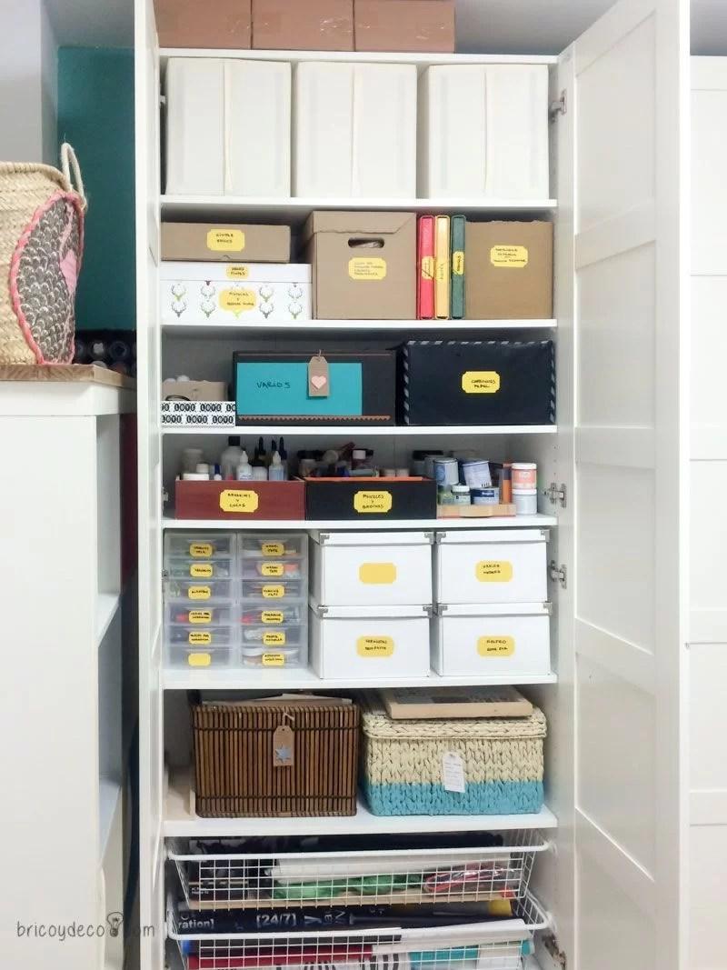 errores-organizar-armario-interior