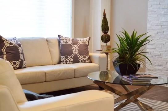 consejos para aumentar el valor de tu vivienda