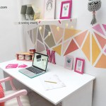 renovar con pintura un espacio de trabajo