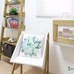 muebles para pequeños espacios