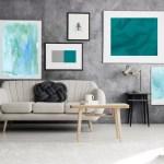 comprar un sofá guía de decoración
