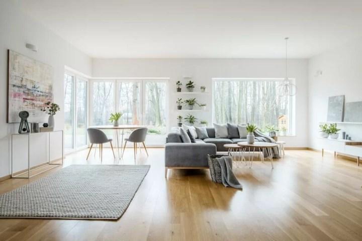 automatizar persianas para aumentar el valor de la vivienda