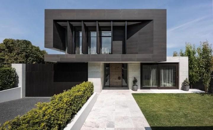 viviendas prefabricadas de hormigón