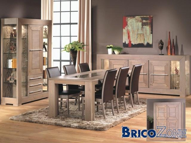 meubles salon salle a manger page 5