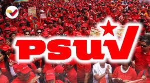 PSUV celebra la libertad de Luis Inácio Lula da Silva