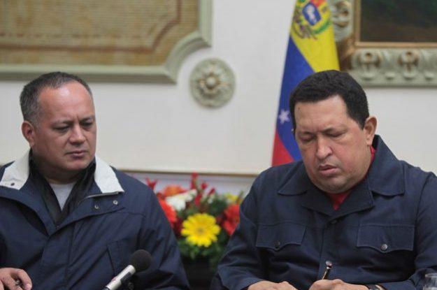 Venezuela conmemora el Día de la Lealtad y el Amor a Chávez