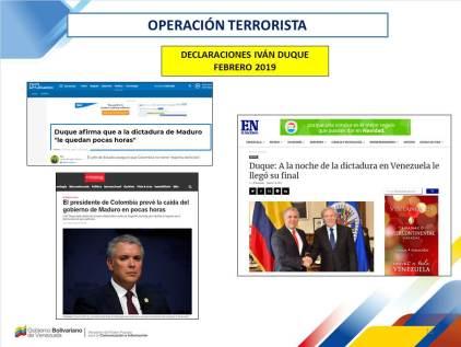 operacion-antiterrorista14122019-12