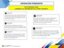 operacion-antiterrorista14122019-13