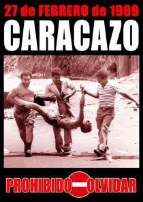 caracazo-noolvidar03