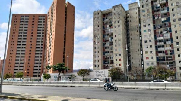 Venezuela mantiene en 77 los casos confirmados de coronavirus gracias a la cuarentena