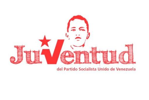 Comunicado de la Juventud del PSUV en defensa de Nicolás Maduro y Diosdado Cabello