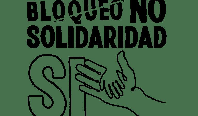 El Foro de Sao Paulo lanza una campaña contra las sanciones a Venezuela, Nicaragua y Cuba