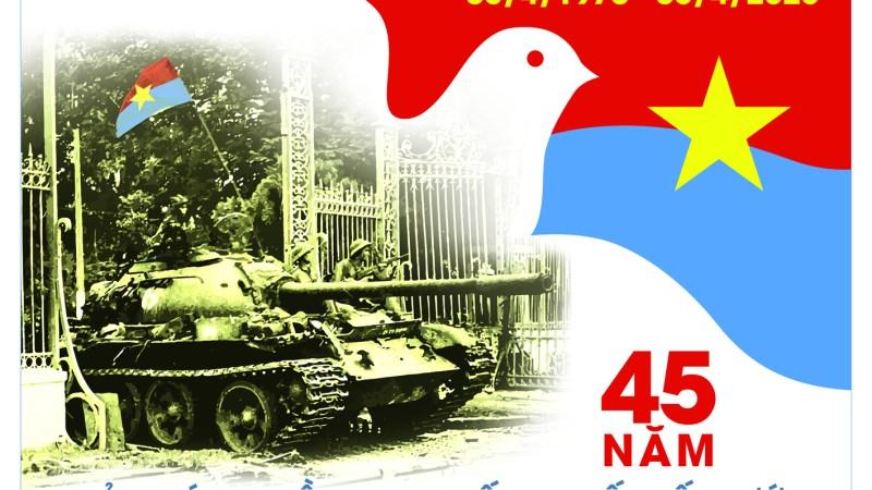 VIETNAM: ejemplo de resistencia, coraje y dignidad para los pueblos del mundo