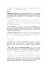 VEREDICTO PREMIO ANIBAL NAZOAEDICION 11 NOTA DE PRENSA_page-0002