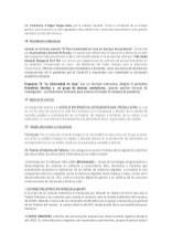 VEREDICTO PREMIO ANIBAL NAZOAEDICION 11 NOTA DE PRENSA_page-0004