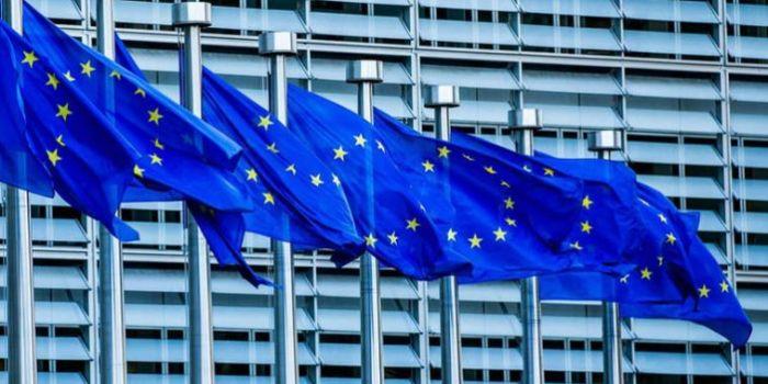 Dall'Unione Europea, milioni di euro per i 'migranti' venezuelani