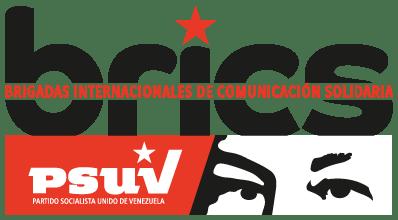 VEREDICTO DEL PREMIO NACIONAL DE PERIODISMO ANÍBAL NAZOA
