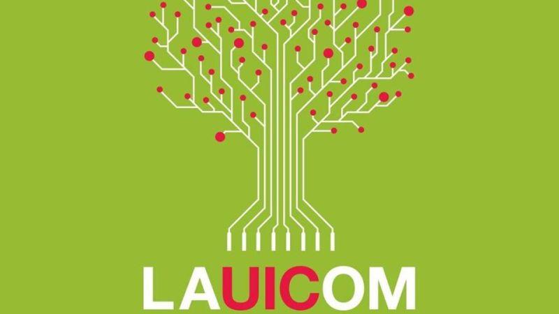 """Universidad Internacional de las Comunicaciones propone """"fábrica de contenidos"""" sobre temas regionales"""