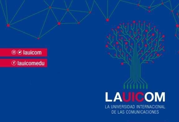 Comunicadores populares de Colombia enaltecen el trabajo de Lauicom
