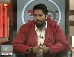 El presidente Maduro, sin miedo coloca su cargo a la orden a fin de que la oposición venezolana no tenga excusa en no participar a las elecciones del 6D