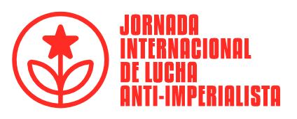«Manifiesto por el Futuro» de la Jornada Internacional de Lucha Antiimperialista