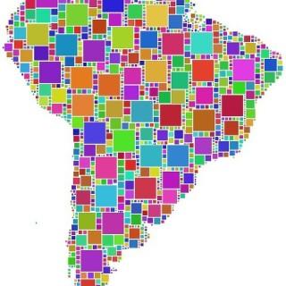 America Latina, verso un anno di svolta. -IT