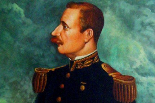 Pronunciamiento del PSUV en ocasión a los 204 años del natalicio del General del Pueblo Soberano, Ezequiel Zamora