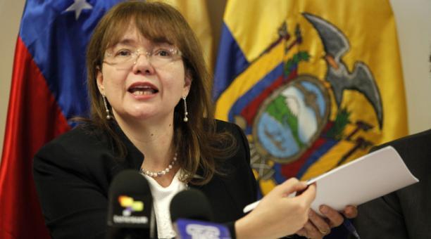 L'Ecuador al voto, contro il Giuda andino