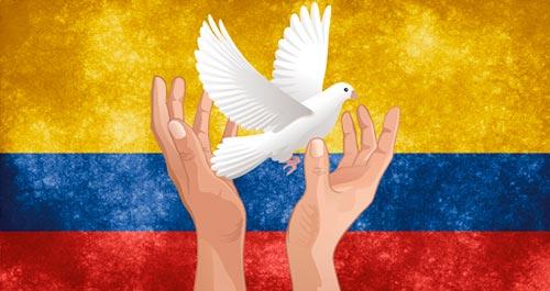 Carta del Foro de Sao Paulo al Consejo de Seguridad de la ONU: Paz en Colombia
