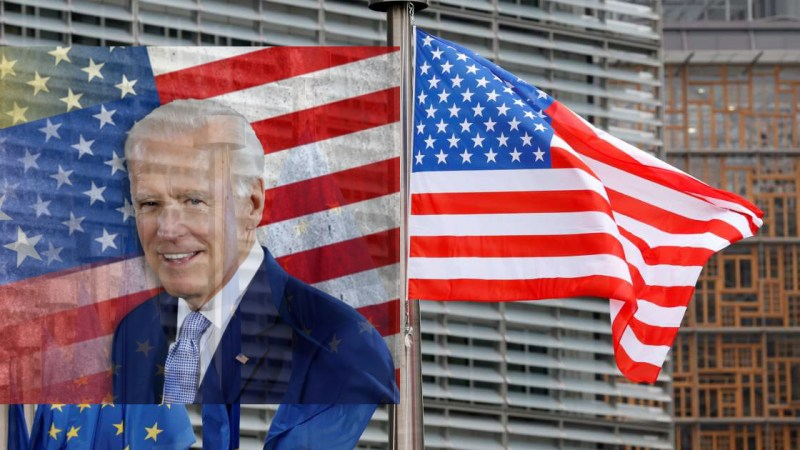 "Anche per Biden il Venezuela è ""emergenza nazionale"""
