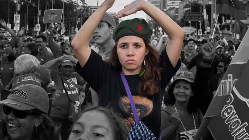 L'8 marzo del capitale contro le donne dei settori popolari