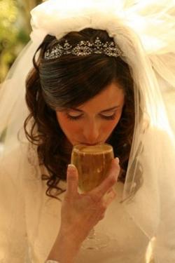 bride2007_11