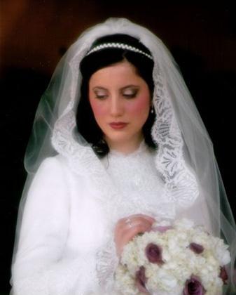 bride2007_13