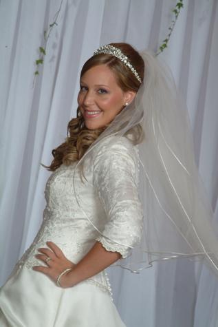 bride2007_2