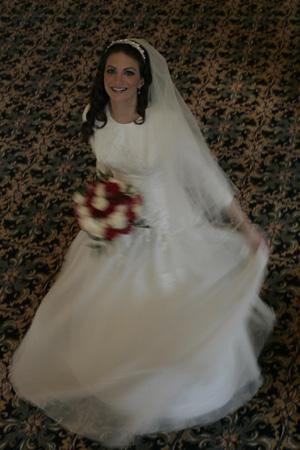 bride2008_17