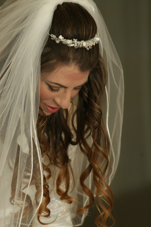 bride2008_18