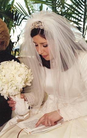 bride2008_20