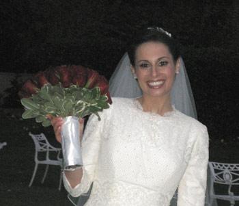 bride_05