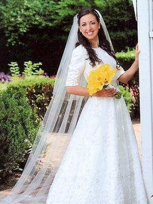 bride_04