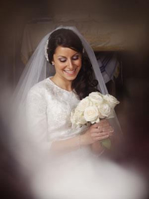 bride_08