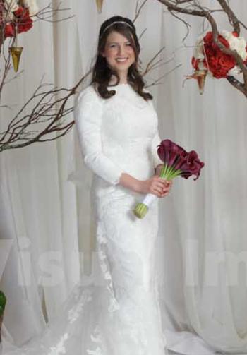 bride_28