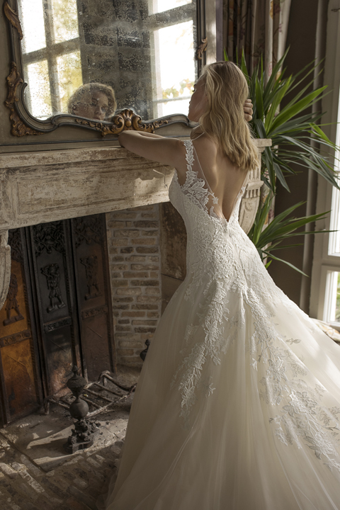 Modeca Collection 2019  Bridal Times