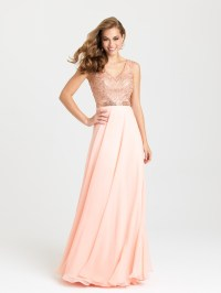 Madison James 16-344  Prom Shop San Angelo  Bridal Boutique