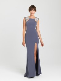 Madison James 16-417  Prom Shop San Angelo  Bridal Boutique