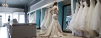Bridal Boutique  San Angelo Wedding Dress & Bridal Shop
